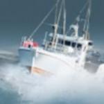 Comunicazioni e sicurezza a bordo