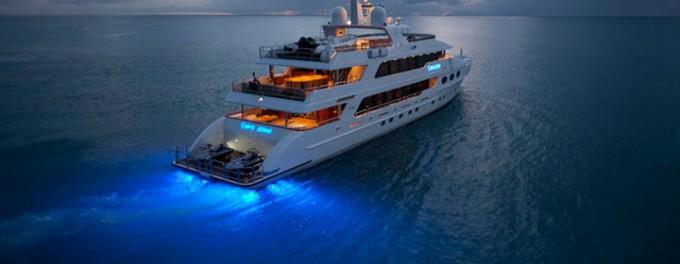 oceanled-underwater-lighting-2