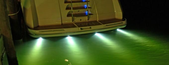 oceanled-underwater-lighting-3