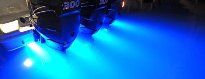 oceanled-underwater-lighting-4