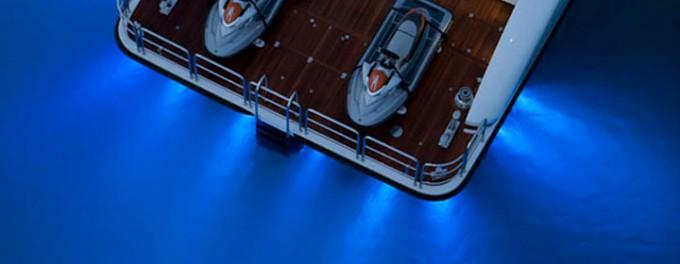 oceanled-underwater-lighting-7