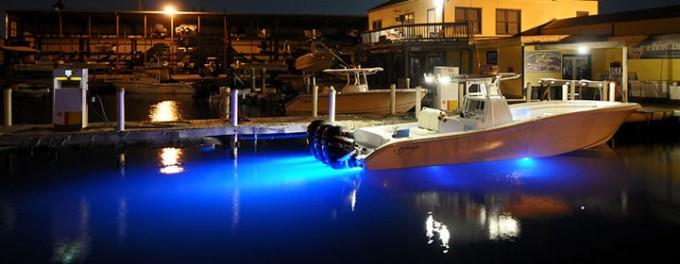 oceanled-underwater-lighting-9